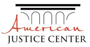 AJC Short Logo